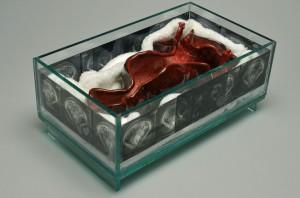 AndrewBuck-Sculpture2