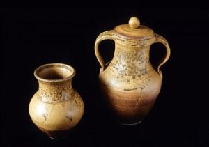 AndrewBuck Pottery2
